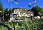 Hôtel Abbadia San Salvatore - Hotel La Croce-1