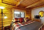 Location vacances McCall - Rustic Retreat-4