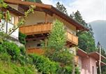 Location vacances Hippach - Haus Stefan 687s-1