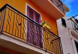 Location vacances Scilla - Alley 8-1
