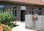 Location vacances Brakel - In Den Akker-3