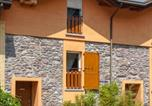 Location vacances Piancogno - Casa Marconi-4