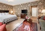 Hôtel State College - Carnegie Inn & Spa, Ascend Hotel Collection-3