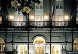 Hôtel Nouvelle Orléans - Omni Royal Orleans Hotel-1