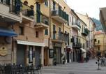 Location vacances Finale Ligure - Porro15-1