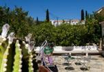 Location vacances Spetses - Condillia Ii-3