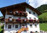 Location vacances Lienz - Moarhof-1