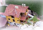 Location vacances Maraña - Apartamentos Aguasaliu-1