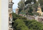 Location vacances Crotone - Appartamento Il Teatro-1