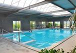 Location vacances Malaucène - Maison Spa Ventoux Provence-4