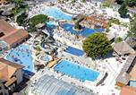 Camping Messanges - Camping Village Resort & SPA Le Vieux Port-2
