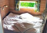 Camping Nykøbing Falster - Nakskov Fjord Camping & Cottages-3