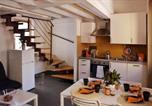 Location vacances Felino - Niki O. Apartments-1
