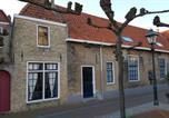 Location vacances Vlissingen - Lant van Beloften-4