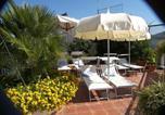 Hôtel Forio - Hotel Villa Verde-4