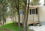 Villages vacances Medulin - Brioni Sunny Camping by Valamar-4
