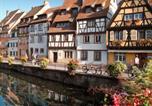 Location vacances Sundhoffen - Protocole Strict De Nettoyage - Le Schwendala-3
