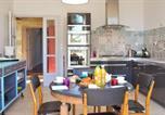 Location vacances  Lot et Garonne - Amazing home in Castelnaud sur Gupie w/ Outdoor swimming pool and 4 Bedrooms-4