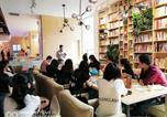 Hôtel Shenzhen - Idea Jar Hotel-2