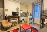 Location vacances Limoges - Appart Limoges Centre Ville !-2