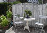Location vacances Maastricht - Suite &quote; Mon Rêve &quote;-4