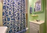 Location vacances Summerland Key - Cozy, Perfect Conch Cottage!-4