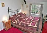 Location vacances Lyme Regis - Wren Cottage-1