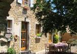 Location vacances Verdun-en-Lauragais - Domaine de la Bade-2