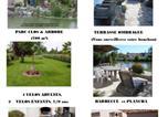 Location vacances Le Gué-de-Velluire - Marais Poitevin, pêche ,barque, vélos, wifi tél cheminée, cuisine-3