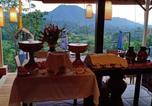 Location vacances Sidemen - Subak Tabola Villa-2