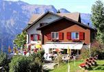 Location vacances Sachseln - Gasthaus Schwand-1