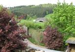 Location vacances Kyllburg - Flucke Ii-1