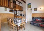 Location vacances Ota - Amazing home in Vico w/ 4 Bedrooms-2