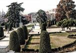 Location vacances  Province de Madrid - Precioso Apartamento en el Corazón de Madrid (Huertas)-2