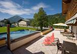 Location vacances Achenkirch - Appartements Lettinger-4