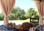 Location vacances Civitanova Marche - Casa di Sabry-2