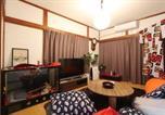 Location vacances Yokohama - Umeyashiki House / Vacation Stay 4826-2