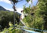 Location vacances Moltrasio - Cristina-4