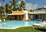 Villages vacances Salvador - Sauipe Park - All Inclusive-1