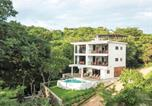Location vacances  Nicaragua - Casa Paraíso-4