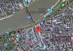 Location vacances Katsdorf - Linz City Historische Bestlage-1