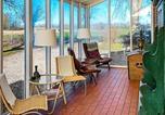 Location vacances Otterup - Apartment Bogense Iii-4