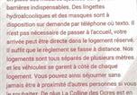 Villages vacances Bord de mer de Cassis - La Colline des Ocres Village de vacances 3 étoiles-2