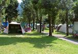 Camping Madulain - Camping Val Rendena-3