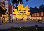 Location vacances Porvoo - Hotel Villa Molnby-1