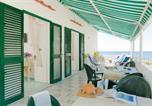 Location vacances Forio - Appartamenti Baia di Citara-3