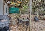 Location vacances Austin - Downtown Austin Apt w/Patio, Perfect for Two!-2