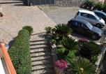 Location vacances Maratea - Elegant Apartment in Villammare with Sea view-3