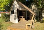 Camping Saint-Just-Luzac - Camping du Petit Pont-4