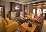Hôtel Homewood - One Village Place by Welk Resorts-4